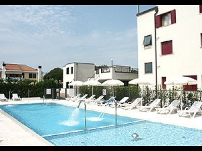 Rezydencja Vecchio Faro