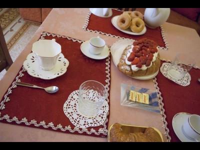 Bed and Breakfast Piccola Sicilia