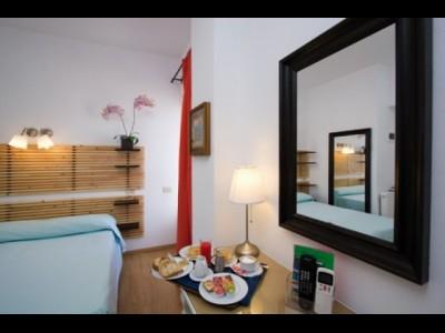 Hotel Antonella Terme