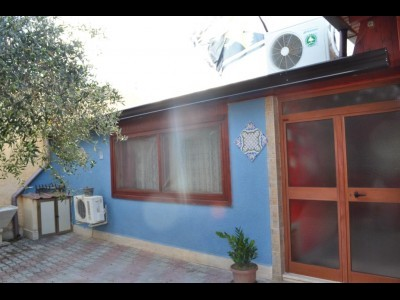 Bed and Breakfast Parco degli ulivi