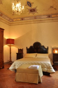 Bed and Breakfast Locanda San Marco