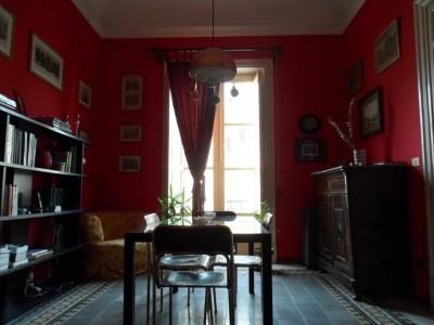 Bed and Breakfast Casa Carlotta
