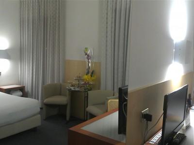 Hotel Arte Hotel Perugia