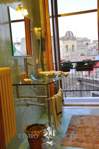 Bed and Breakfast Centro Sicilia