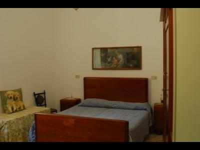 Domy wakacyjne Villa Avola Antica