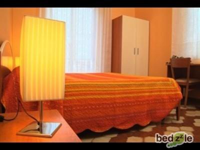 Camera da letto 1
