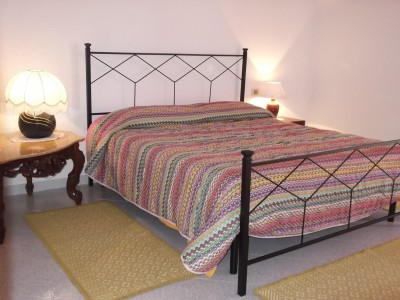 Bed and Breakfast Annabarbara