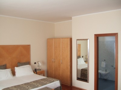 Hotel Hotelrivieraenna
