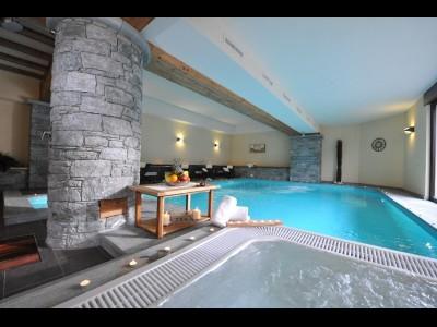 Hotel La Rocca Sport & Benessere