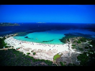 Bed and Breakfast sardiniabeachparadise