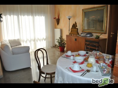 Bed and breakfast milano bed and breakfast a casa di cedro for Bed and breakfast milano