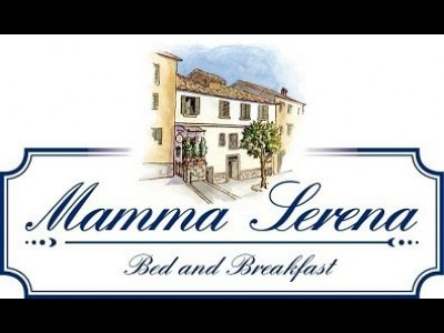 Bed and Breakfast B&B Mamma Serena
