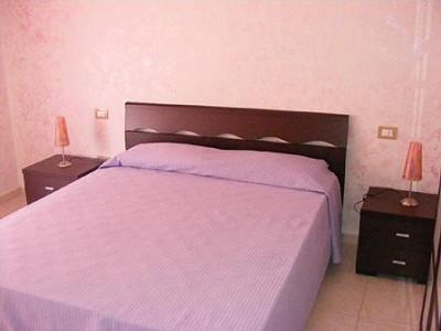 Bed and Breakfast B&B Sa Marina