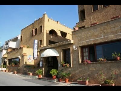 Hotel Hotel Garzia
