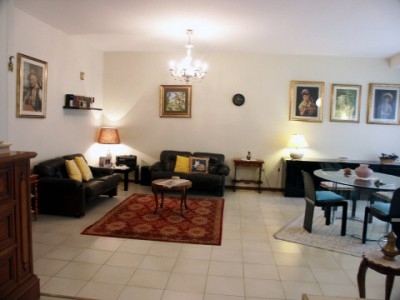 Bed and Breakfast Maria Burlini B&B