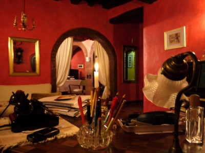 Bed and Breakfast BedandBreakfast Torregrosso