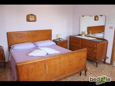 bed and breakfast torino bed and breakfast del lago. Black Bedroom Furniture Sets. Home Design Ideas