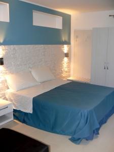 Bed and Breakfast Torquemada