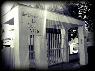 Bed and Breakfast La Dolce Vita