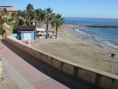 Domy wakacyjne Casa del sacrestano