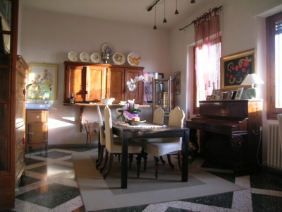 Bed and Breakfast Chiantiterrace B&B (Terrazza sul Chianti)
