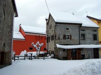 Bed and Breakfast IL CASTAGNO MAGICO