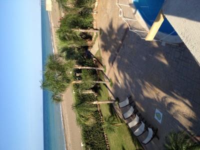 Hotel Il Geranio