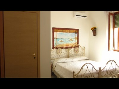 Bed and Breakfast La Porta sulla costa