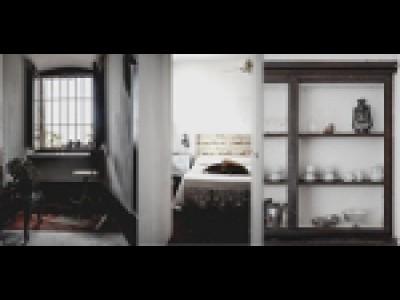 Bed and Breakfast Porta dei greci