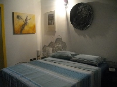 Bed and Breakfast Sweet Mantova