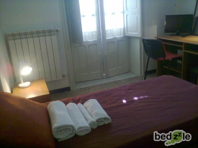 Bed and breakfast palermo, bed and breakfast marchese g