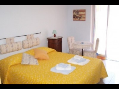 Bed and Breakfast Il Frantoio