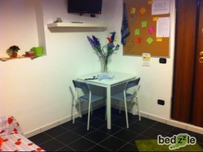 Bed and breakfast salerno bed and breakfast civico2 - Miele arredo bagno salerno ...