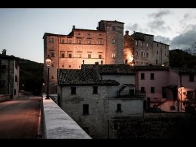 Hotel Castello del barone di Beaufort