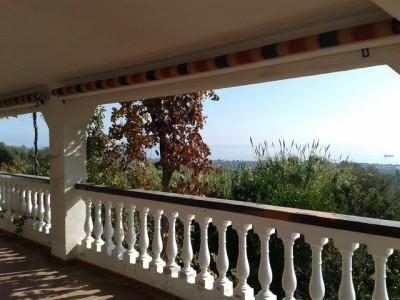 Casa vacanza Tenuta Conte Ruggero