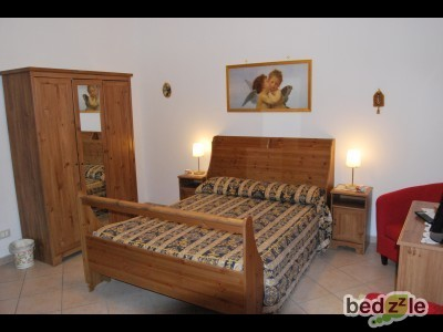 Bed and breakfast salerno bed and breakfast salerno centro for B b portanova salerno