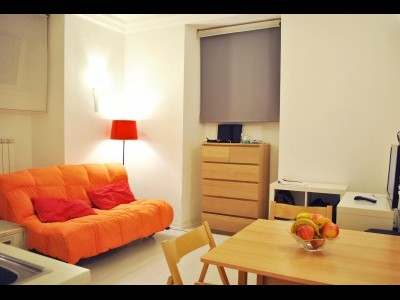 Apartament Ciao Bella