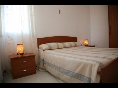 Residencia Marino