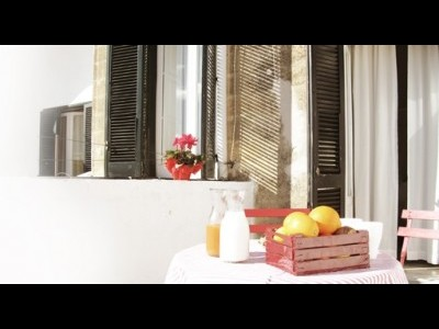 Bed and Breakfast Volver B&B Lecce