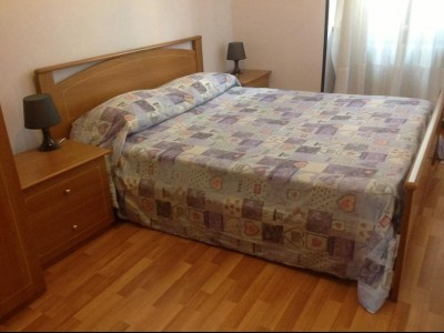 Bed and Breakfast BB-Villa Rosa