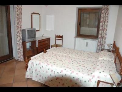 Apartamentos vacaciones Villa dei Calanchi