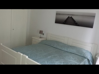 Bed and Breakfast Corte del Garda