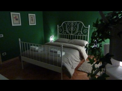 Bed and Breakfast B&B Rialto 13