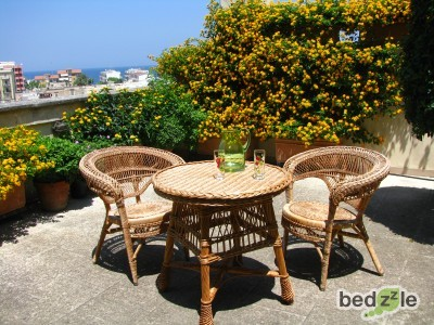 Bed and Breakfast Barletta Andria Trani, Bed and Breakfast Le Terrazze