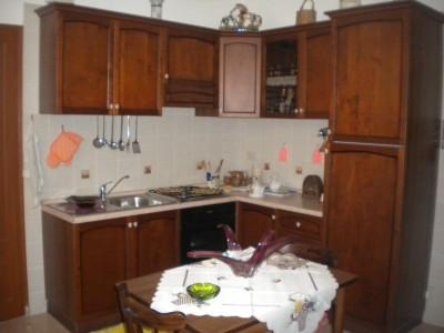 Apartamento Casa Vacanze Sapia