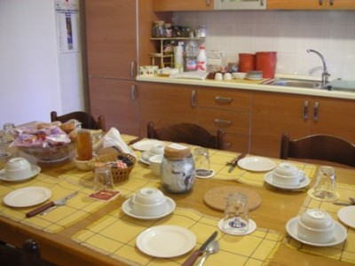 Bed and Breakfast Il Ponte