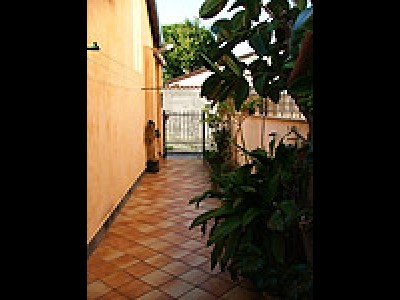 Wohnung Casa Gabriella
