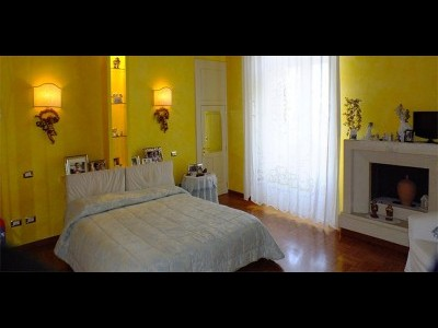 Bed and Breakfast Aiduemonelli