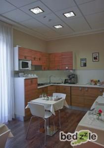 Beakfast Room