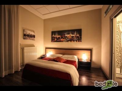 Moskva Room